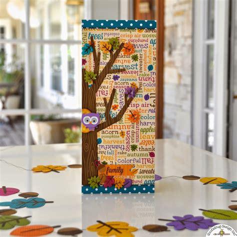 doodlebug friendly forest doodlebug design friendly forest 12 x 12 paper pack