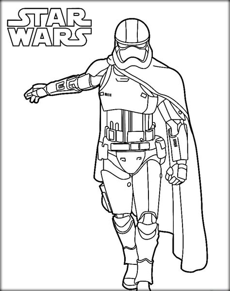 easy coloring pages star wars simple star wars coloring pages