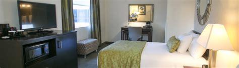 select room select rooms at the uga hotel