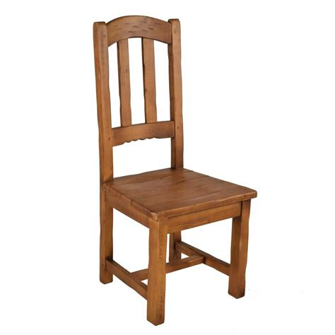 precio de sillas de madera silla alta r 250 stica asiento de madera ecor 250 stico venta de