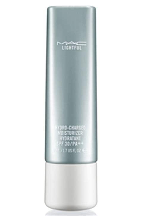 mac lightful moisturizer spf 30 mac cosmetics lightful bright white series