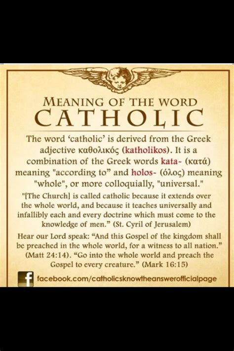 Wedding At Cana Bible Passage Catholic by Catholic Bible Quotes Quotesgram