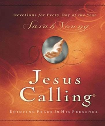 jesus calling book of prayers books jesus calling by audiobook