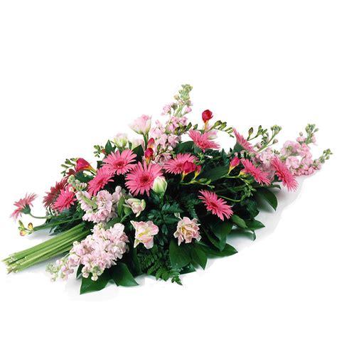 fleurs deuil en ligne a propos fleurs deuil parlons fleurs avec b 233 a le