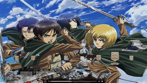 theme chrome attack on titan ps4 gets attack on titan dynamic themes warhammer 40 000