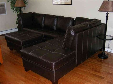big lots couches review furniture patio furniture clearance big lots home citizen