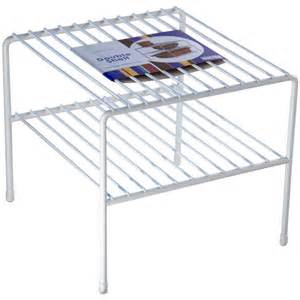 wire shelving for kitchen cabinets wire shelf in cabinet shelves