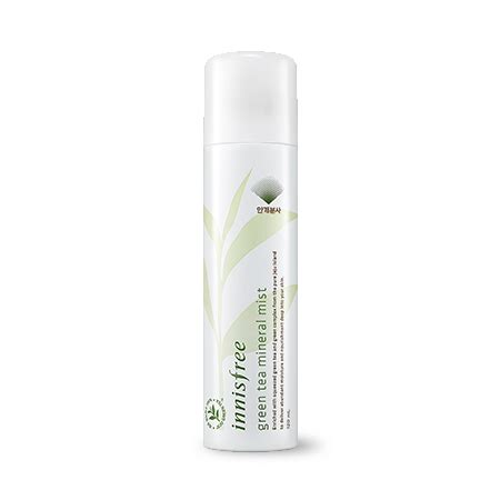 Harga Krim Innisfree produk perawatan kulit krim pelembab moisturizer innisfree