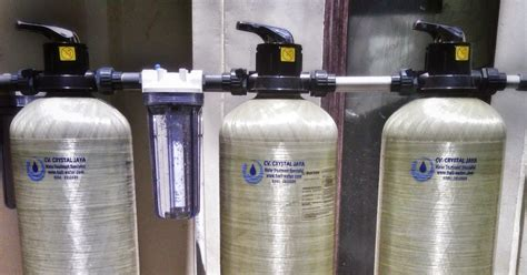Filter Air Penjernih Air Water Treatment 50 water filter penjernih air di bali water filter purifier system in bali