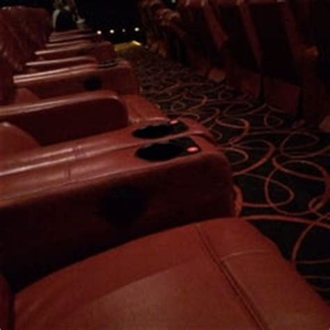 Amc Reclining Seats Nj by Amc Freehold Metroplex 14 Cinema Freehold Nj Yelp
