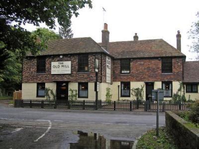 dog house kennington search results for pubs near dog house smeeth whatpub com