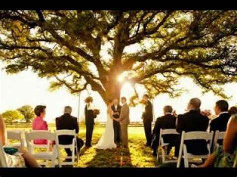 ideas for a small wedding small wedding ideas