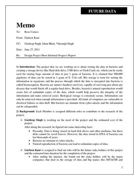 report writing sle 28 images report exle