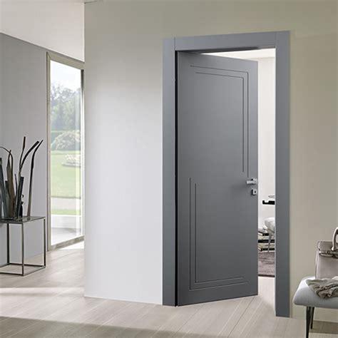 porte interne dierre prezzi porte interne dierre bertolotto valser serramenti