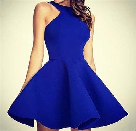pretty simple short prom dresshomecoming dress