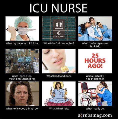 Nurses Week Memes - scrubs meme not a nurse happy nurses week tangled and
