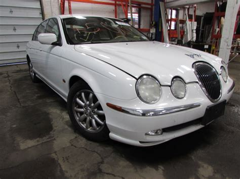 2001 jaguar s type transmission automatic transmission jaguar s type 2000 00 2001 01 2002