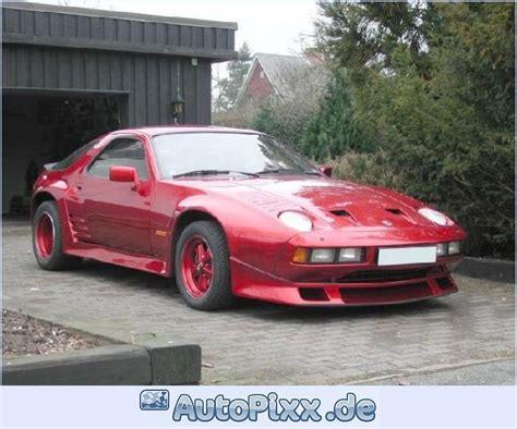 strosek porsche 928 quot it was acceptable in the 80s quot retro rides