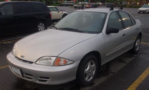 books about how cars work 2002 chevrolet cavalier spare parts catalogs file 00 02 chevy cavalier sedan jpg wikimedia commons