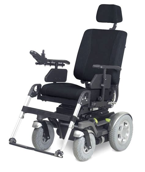 rent motorized wheelchair wheelchair assistance electric wheelchair rental ta