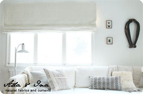 textile traders curtains trade curtain fabric suppliers uk sofa menzilperde net