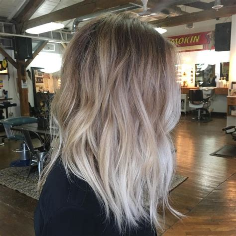 edgy urban cool hair on pinterest 86 pins 1000 ideas about edgy blonde hair on pinterest ash