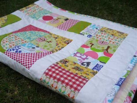 Handmade Cot Quilts - bekahdu handmade in peregian springs qld arts crafts