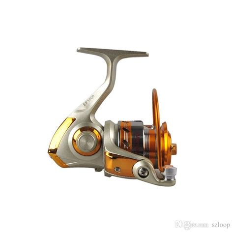 boat fishing reels for sale 25 best ideas about fishing reels for sale on pinterest