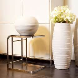 big flower vase 15 ideas of decorating with vases mostbeautifulthings