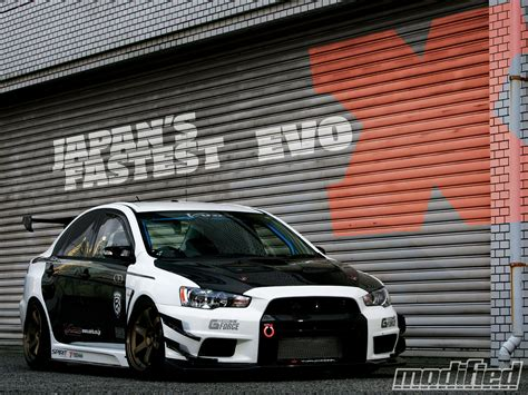 mitsubishi evo iphone wallpaper evo x iphone wallpaper wallpapersafari
