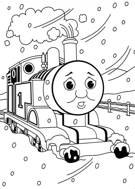 coloring pages thomas the train top 20 free printable thomas the train coloring pages