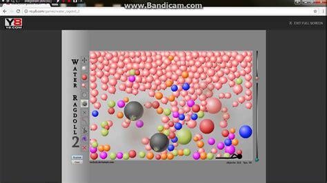 ragdoll y8 water ragdoll 2 y8 gameplay