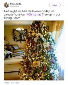 when can you put up christmas decorations uk mouthtoears com