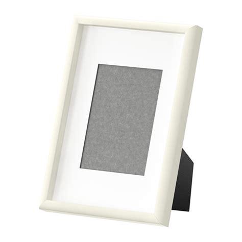 mosslanda picture ledge white 115 cm ikea mosslanda picture ledge white 115 cm ikea