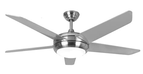 44 ceiling fan with remote eurofans neptune 44 brushed nickel ceiling fan remote