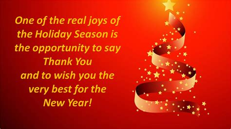 cool christmas card messages sayings entertainmentmesh