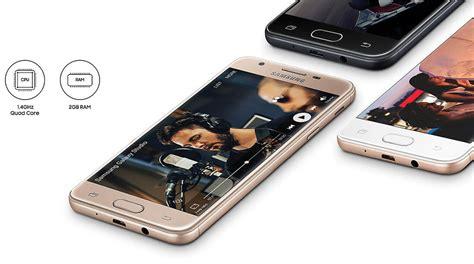 Harga Samsung J5 Prime Sm G570 jual samsung galaxy j5 prime sm g570 smartphone gold 16