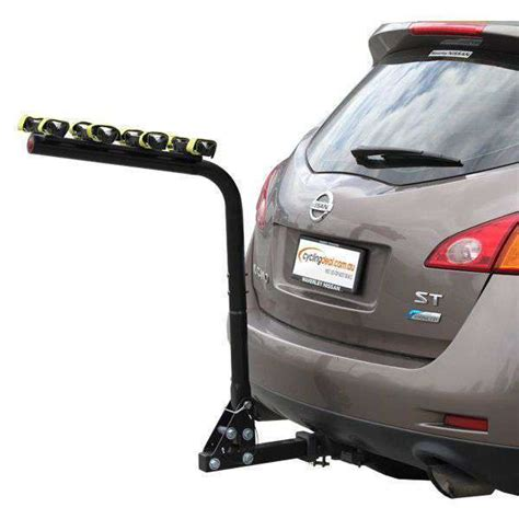 Vehicle Bike Racks buy 4 bicycle bike rack hitch mount car carrier cd