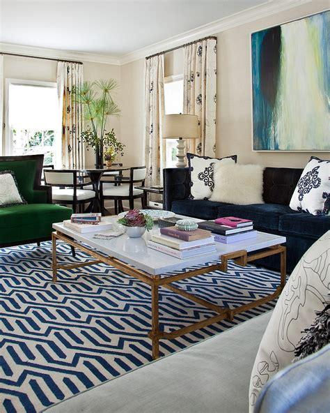 classic 1920s tudor house gets a fabulous modern rev