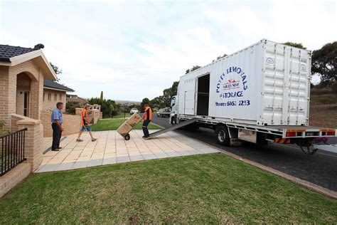 removals and storage potts group removals and storage potts group