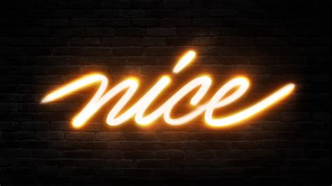 tutorial photoshop cs3 lighting how to create light painting text effect in adobe