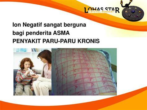 Jisamunse Premionbotol Terapi Far Infrared Ion Negatif ppt terapi warna 7 warna sesuai dengan chakra manusia