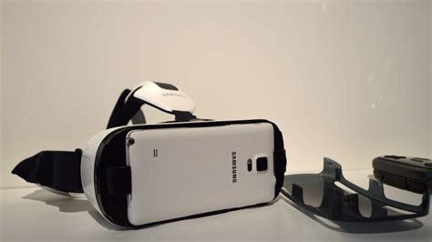 Harga Samsung S6 Sekarang 2018 samsung gear vr untuk galaxy s6 sekarang tersedia