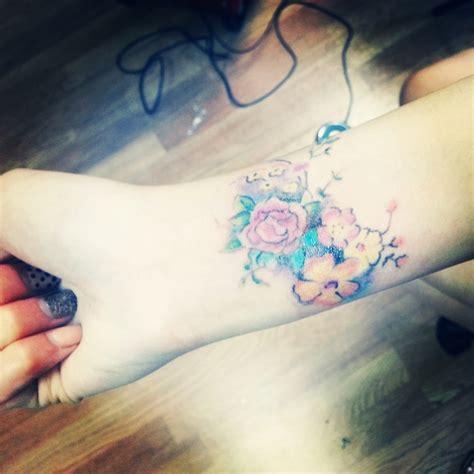 tattooed heart in glen burnie idle hands tattoo emporium 43 photos tattoo 706