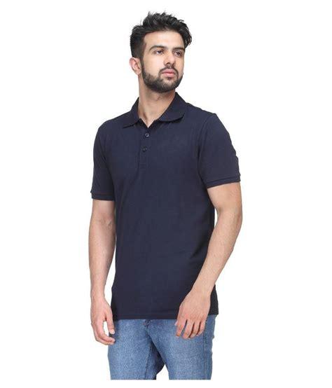 Polo T Shirt 1 navy polo t shirts buy navy polo t shirts