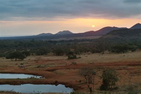 Landscape Architecture Kenya Kenya Landscape Photo Files 1389876 Freeimages