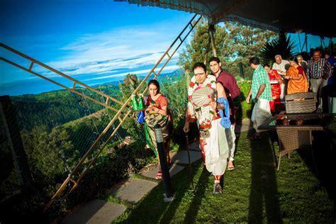 Wedding Photographers in Coimbatore and Ooty. Coimbatore