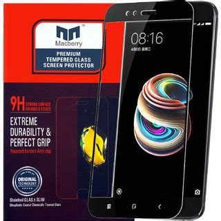 Tempered Glass Bening For Oppo Neo tempered glass guard for oppo neo 7 buy tempered glass guard for oppo neo 7 at best