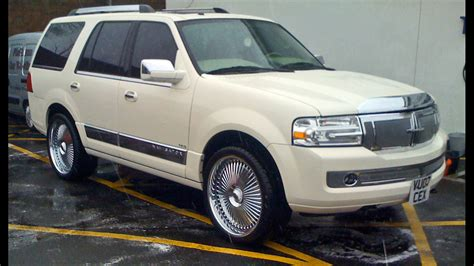 old car owners manuals 2004 lincoln navigator electronic toll collection used lincoln navigator html autos post