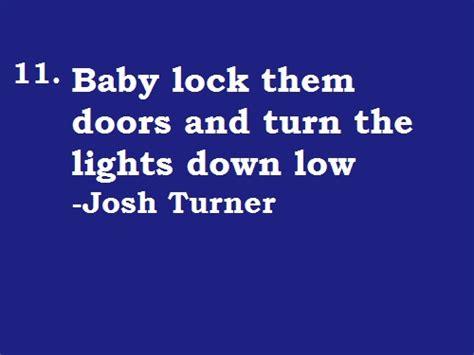 josh turner quotes quotesgram josh turner your quotes quotesgram